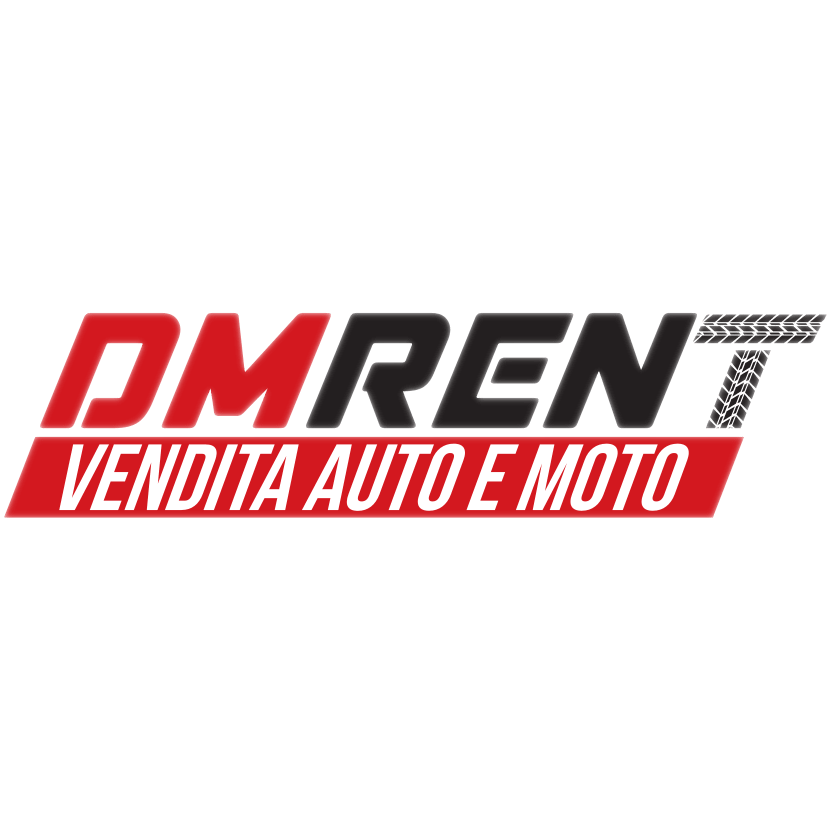 Web Agency sito internet dmrent