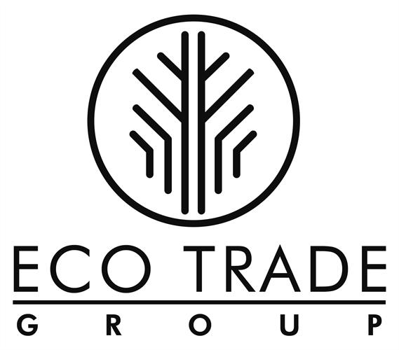 Logo Eco Trade